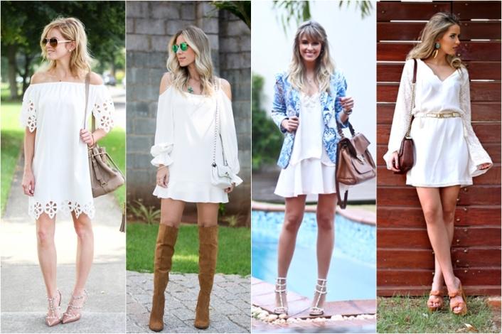 dicas-e-inspiracoes-de-como-usar-total-white-camisa-blusa-com-vestido-gabrielafurquim