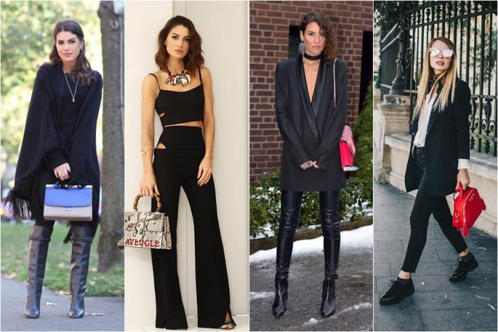 inspiracoes-e-dicas-para-usar-all-black-bolsas-coloridas-gabrielafurquim