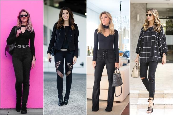 inspiracoes-e-dicas-para-usar-all-black-calca-e-blusa-gabrielafurquim