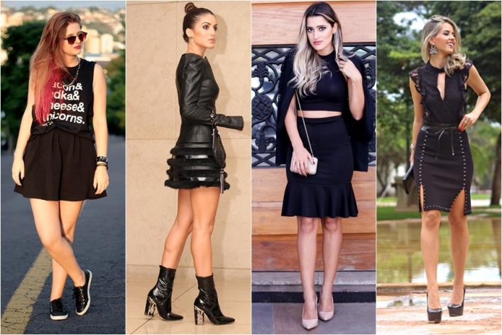 inspiracoes-e-dicas-para-usar-all-black-saia-e-blusa-gabrielafurquim