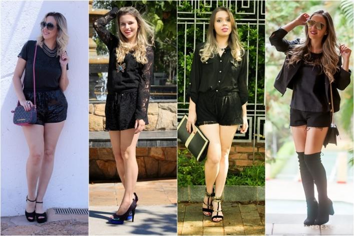 inspiracoes-e-dicas-para-usar-all-black-shorts-e-blusa-gabrielafurquim.jpeg