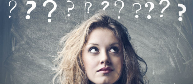 5-dicas-para-escolher-a-sua-faculdade-gabrielafurquim