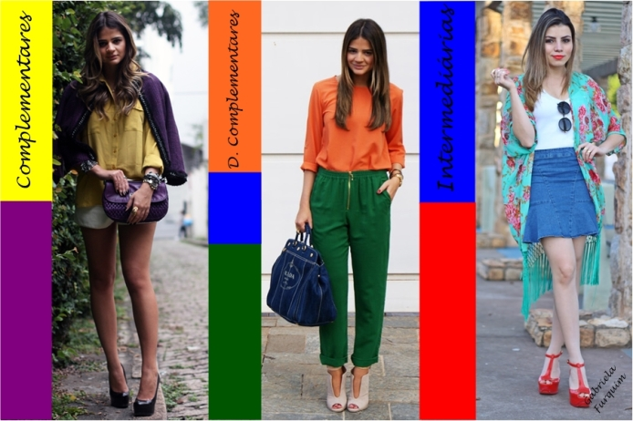 Como-montar-um-look-color-blocking-4-gabrielafurquim