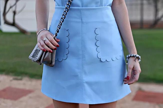 Nicoll-Blue-a-cor-queridinha-do-momento-3-gabrielafurquim